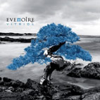 Evenoire: Vitriol