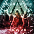 Amaranthe: The Nexus