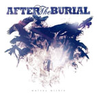 After The Burial: Wolves Within