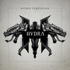 within temptation: Hydra