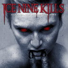 ice nine kills: The Predator Becomes The Prey