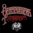 Quicksilver Messenger Service: Quicksilver Messenger Service