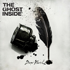 the ghost inside: Dear Youth