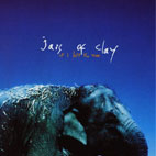 jars of clay: If I Left The Zoo