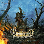 ensiferum: One Man Army