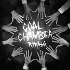 coal chamber: Rivals
