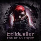 Celldweller: End Of An Empire