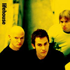 lifehouse: Lifehouse