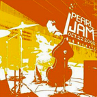 pearl jam: Live At Benaroya Hall