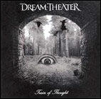 dream theater: Train Of Thought