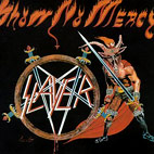slayer: Show No Mercy