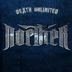 norther: Death Unlimited