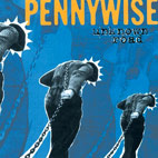 pennywise: Unknown Road