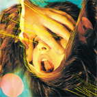 flaming lips: Embryonic