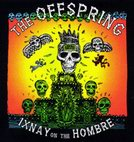 offspring: Ixnay On The Hombre