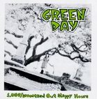 green day: 1,039/Smoothed Out Slappy Hour