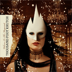 thousand foot krutch: Welcome To The Masquerade