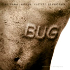 Original Soundtrack: Bug