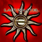 lacuna coil: Unleashed Memories