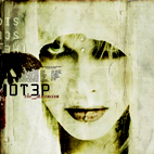 otep: The Ascension