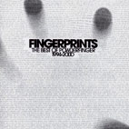 Powderfinger: Fingerprints: The Best Of Powderfinger 1994 - 2000