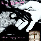 dead kennedys: Plastic Surgery Disasters/In God We Trust Inc.