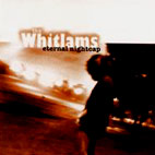 whitlams: Eternal Nightcap