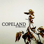 copeland: In Motion