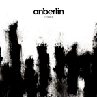 anberlin: Cities