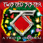 twisted sister: A Twisted Christmas