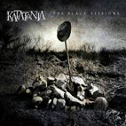katatonia: The Black Sessions