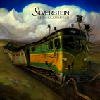silverstein: Arrivals And Departures