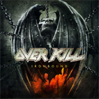 overkill: Ironbound