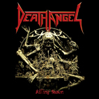 death angel: Killing Season