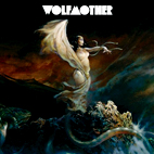 wolfmother: Wolfmother