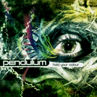 Pendulum: Hold Your Colour