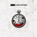 zox: Line In The Sand