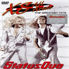 status quo: XS All Areas: The Greatest Hits