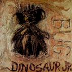 dinosaur jr: Bug