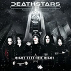 deathstars: Night Electric Night