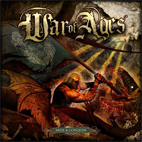 war of ages: Arise  Conquer