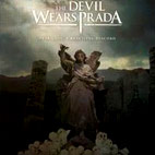 the devil wears prada: Dear Love: A Beautiful Discord
