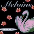 melvins: Stoner Witch