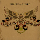 new amsterdams: Killed Or Cured