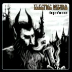 electric wizard: Dopethrone