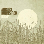 august burns red: Home