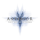 Anterior: This Age Of Silence