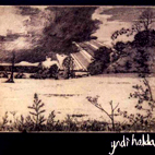 Yndi Halda: Enjoy Eternal Bliss