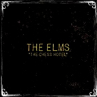 the elms: The Chess Hotel