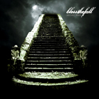 blessthefall: His Last Walk